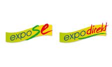 expoSE 2019 | expoDirekt 2019