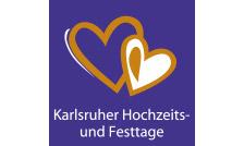 Karlsruher Hochzeits- und Festtage 2018